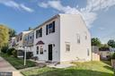 6026 Sweet Dale Ct