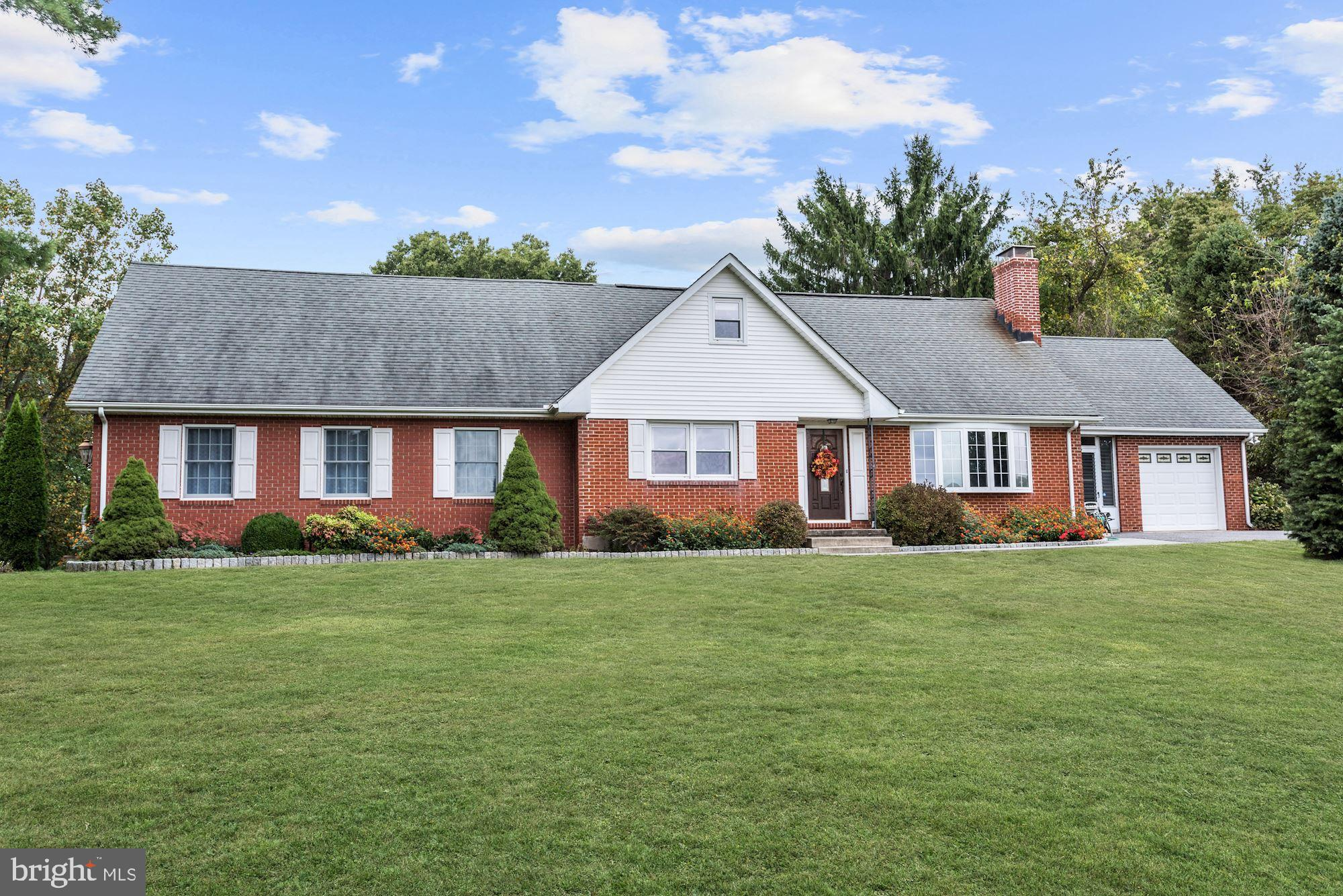 11628 CAMP CONE ROAD, GLEN ARM, MD 21057