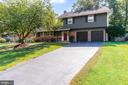 3111 Little Creek Ln
