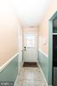 8504 Southlawn Ct