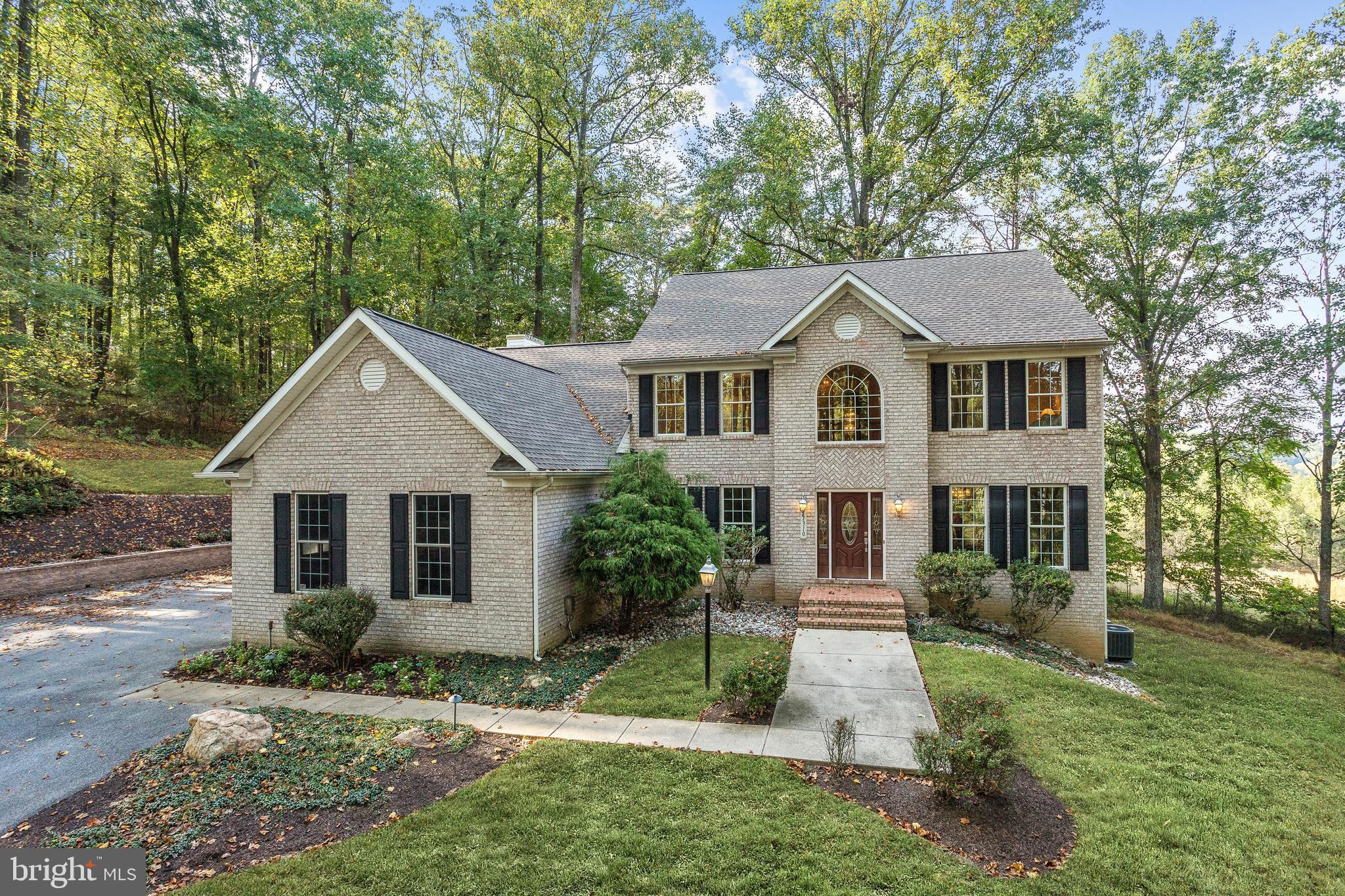 11310 BARLEY FIELD WAY, MARRIOTTSVILLE, MD 21104