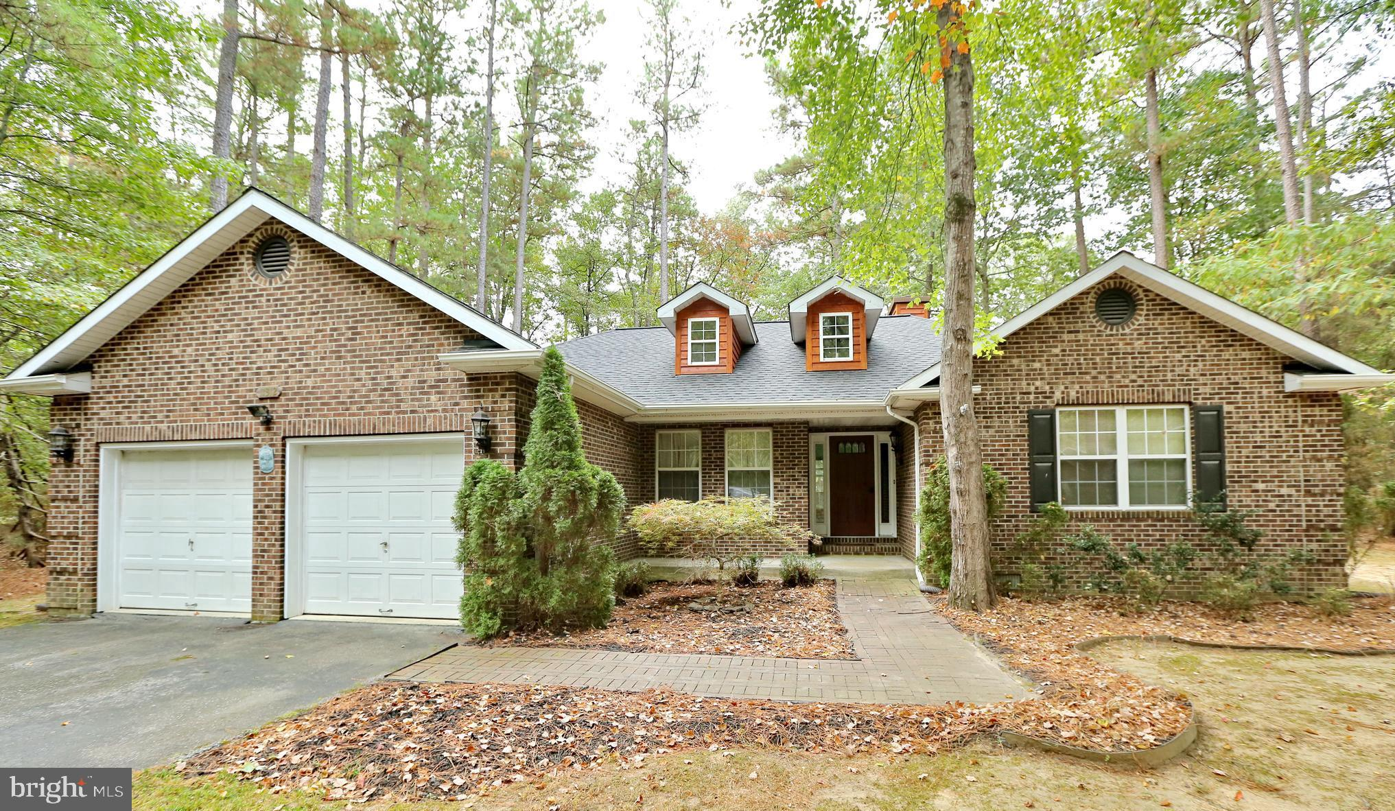 11312 WOLLASTON CIRCLE, SWAN POINT, MD 20645