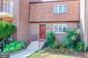 1706 Tyvale Ct