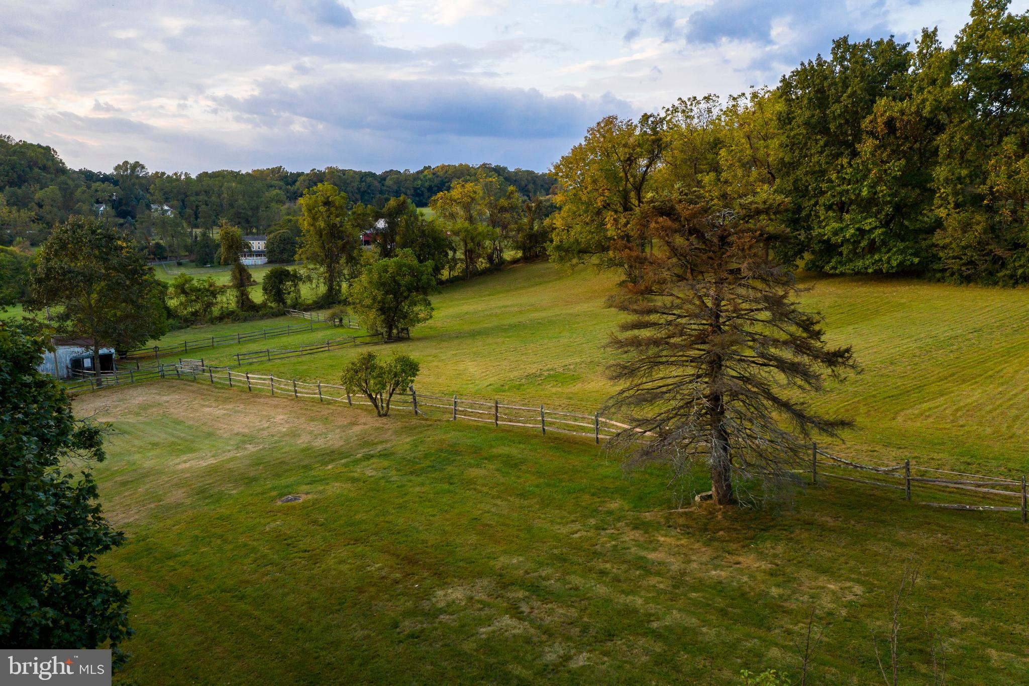 1227 YELLOW SPRINGS ROAD, CHESTER SPRINGS, PA 19425