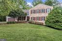 1440 Rosewood Hill Dr
