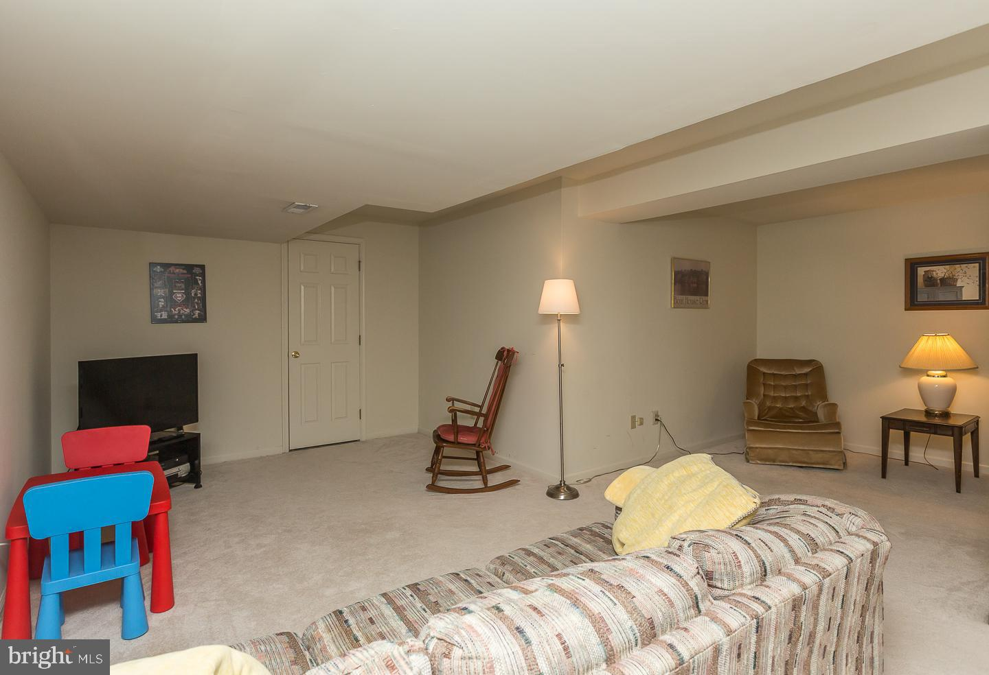 520 Highland Drive Plymouth Meeting , PA 19462