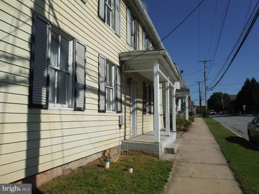 Property for sale at 210 Market St, Lewisberry,  Pennsylvania 17339