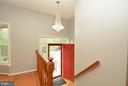 7239 Whitlers Creek Dr