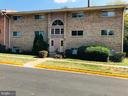 2839 Kalmia Lee Ct #B-202