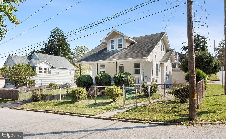 11 Elmwood Avenue Bala Cynwyd, PA 19004