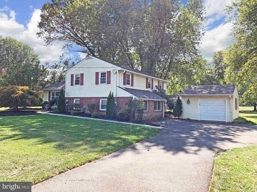 Property for sale at 1341 Bell Ln, Ambler,  Pennsylvania 19002