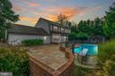 3706 Riverwood Ct