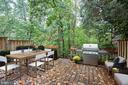 1624 Sierra Woods