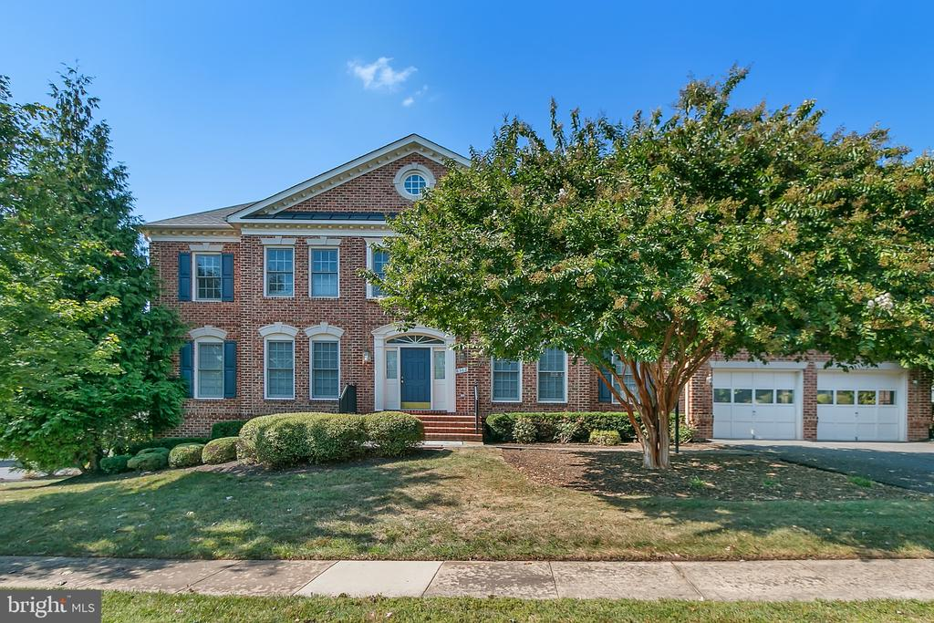 Photo of 8362 Sapphire Lakes Ct