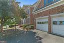 8362 Sapphire Lakes Ct