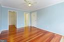 7710 Haynes Point Way #K