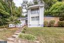3605 Military Rd