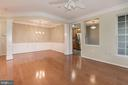 1405 Roundhouse Ln #306