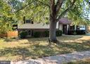 7025 Devereux Circle Dr