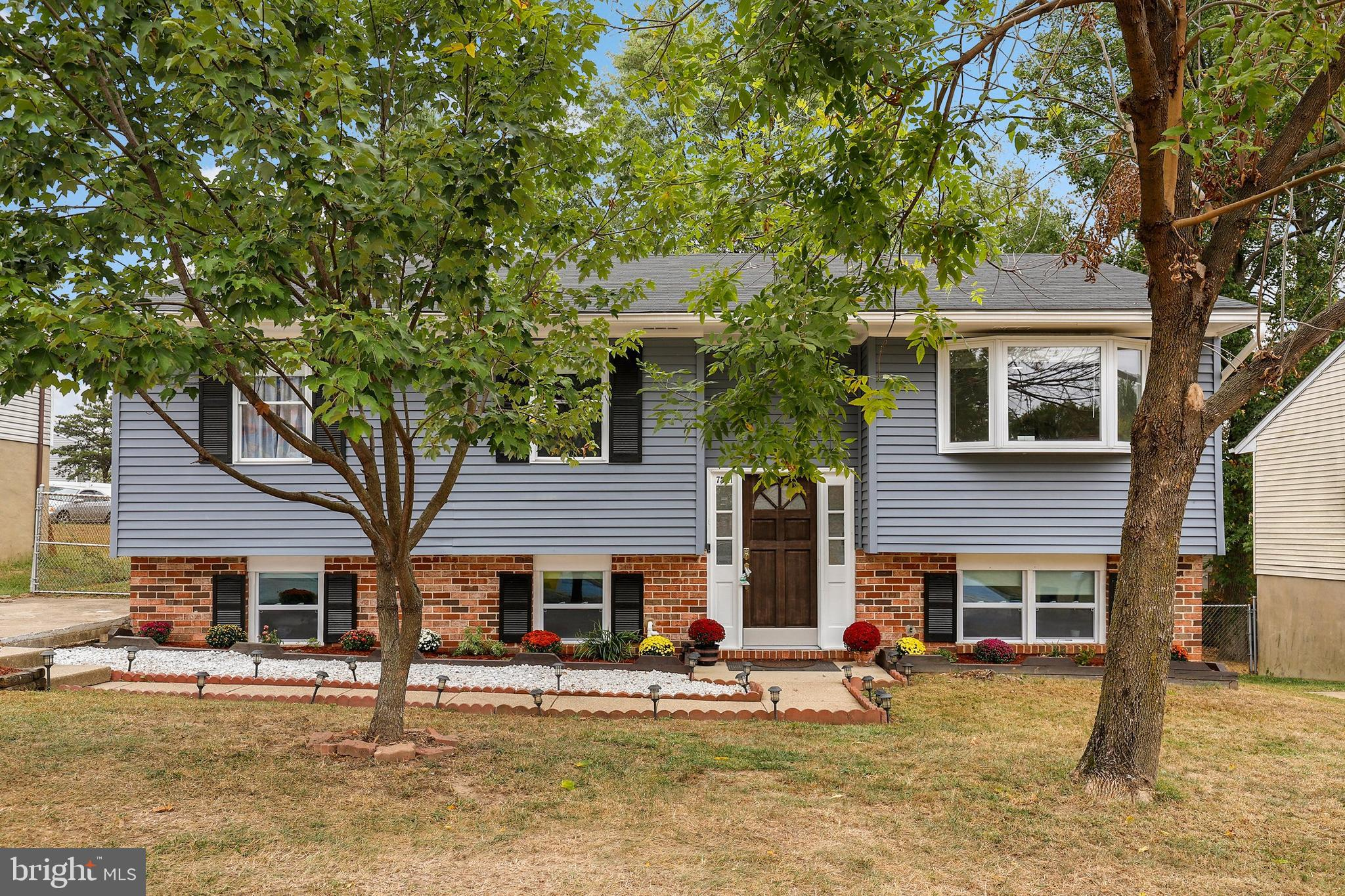 7521 CRANBERRY COURT, HANOVER, MD 21076