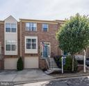 309 Cloudes Mill Dr