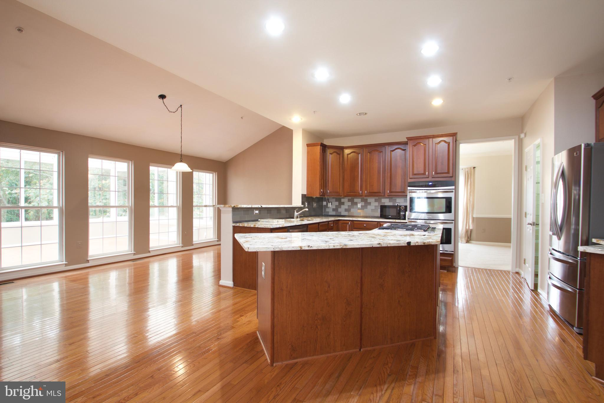 4905 DAISEY CREEK TERRACE, BELTSVILLE, MD 20705