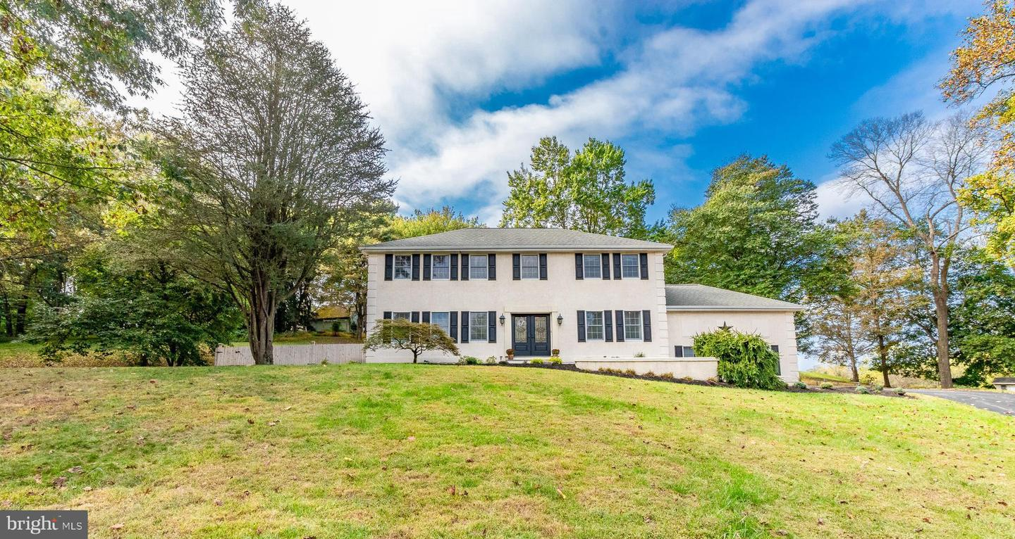2045 Squires Place West Chester , PA 19382