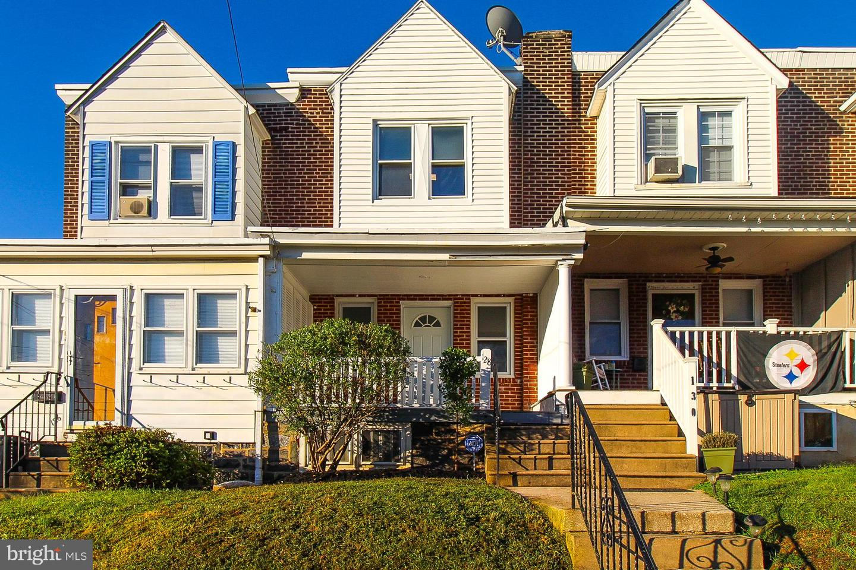 128 Saint Charles Street Drexel Hill, PA 19026