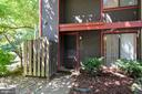 2273 Coppersmith Sq