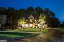 10597 Brookeville Ct