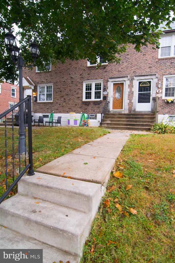 2344 Bond Avenue Drexel Hill, PA 19026