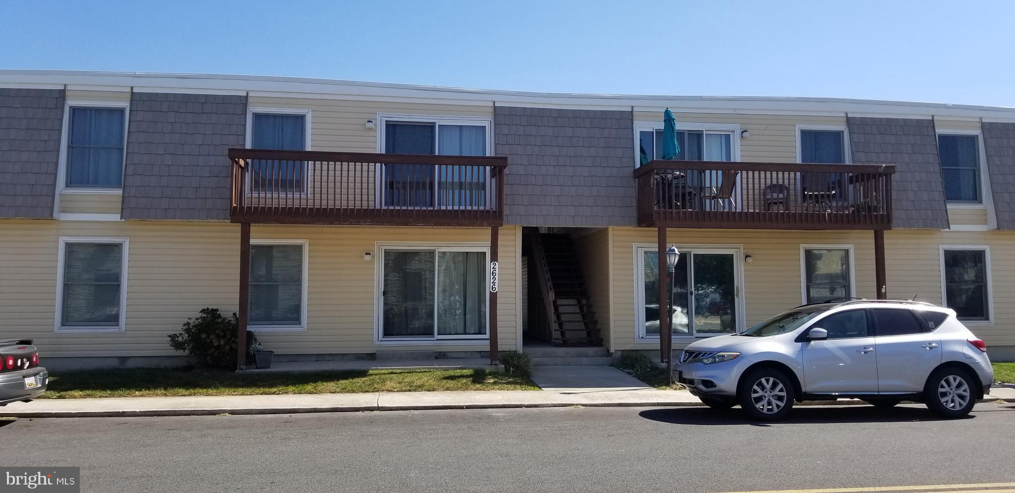 Address Not Disclosed, Ocean City, MD, 21842