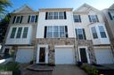 6953 Cromarty Dr