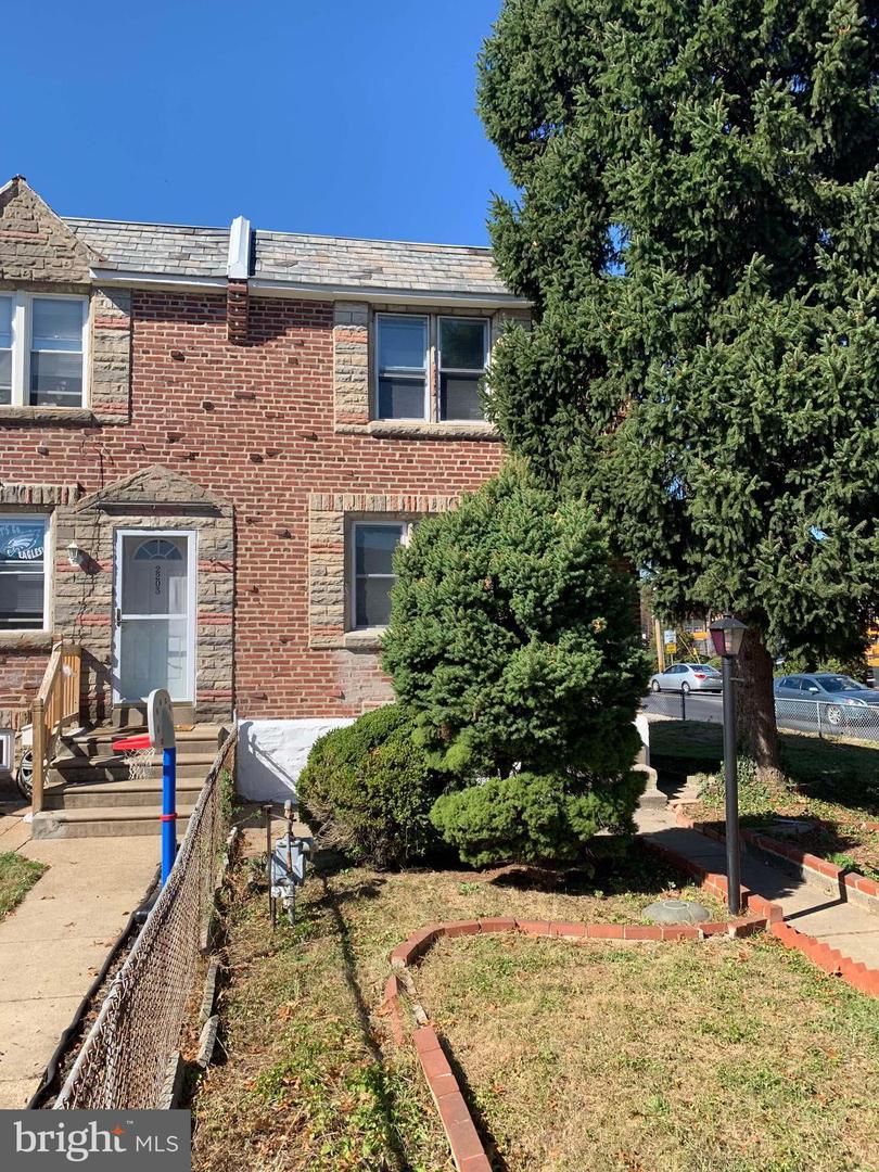 2201 Lynn Boulevard Drexel Hill, PA 19026