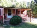2005 Cherry Hill Rd