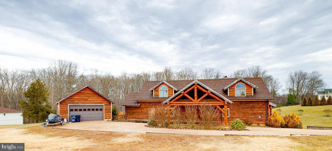 6700 WATER VIEW LANE, MINERAL, VA 23117
