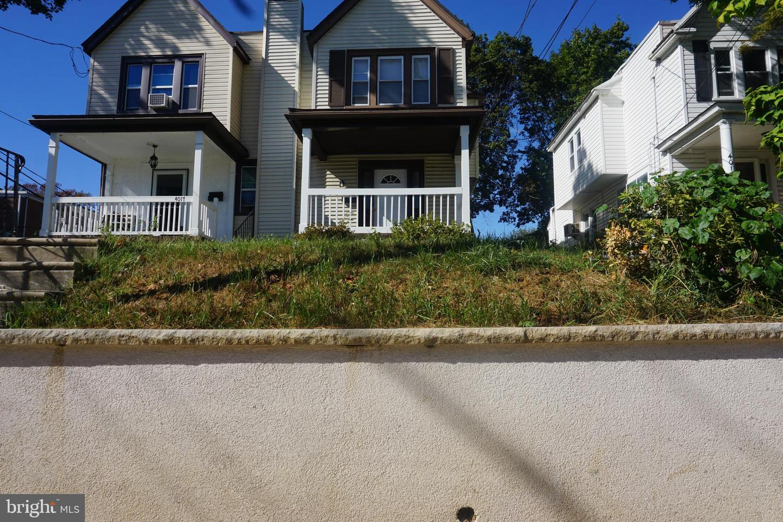 4015 Vernon Road Drexel Hill , PA 19026