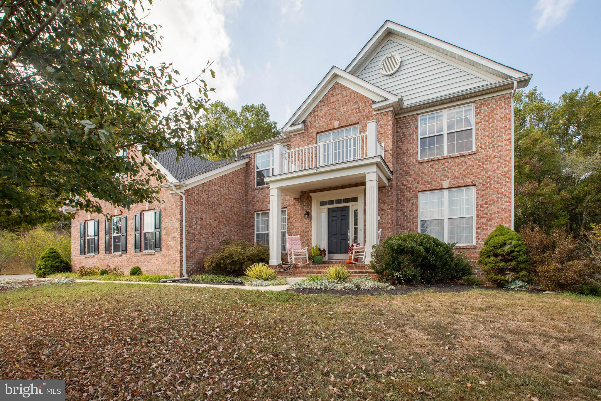 8350 CHEDWORTH PLACE, PORT TOBACCO, MD 20677