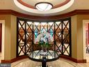 8220 Crestwood Heights Dr #411