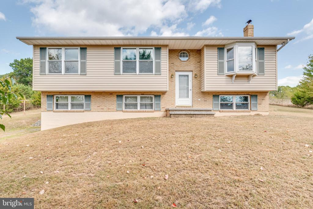 188 JERSON DRIVE, YELLOW SPRING, WV 26865