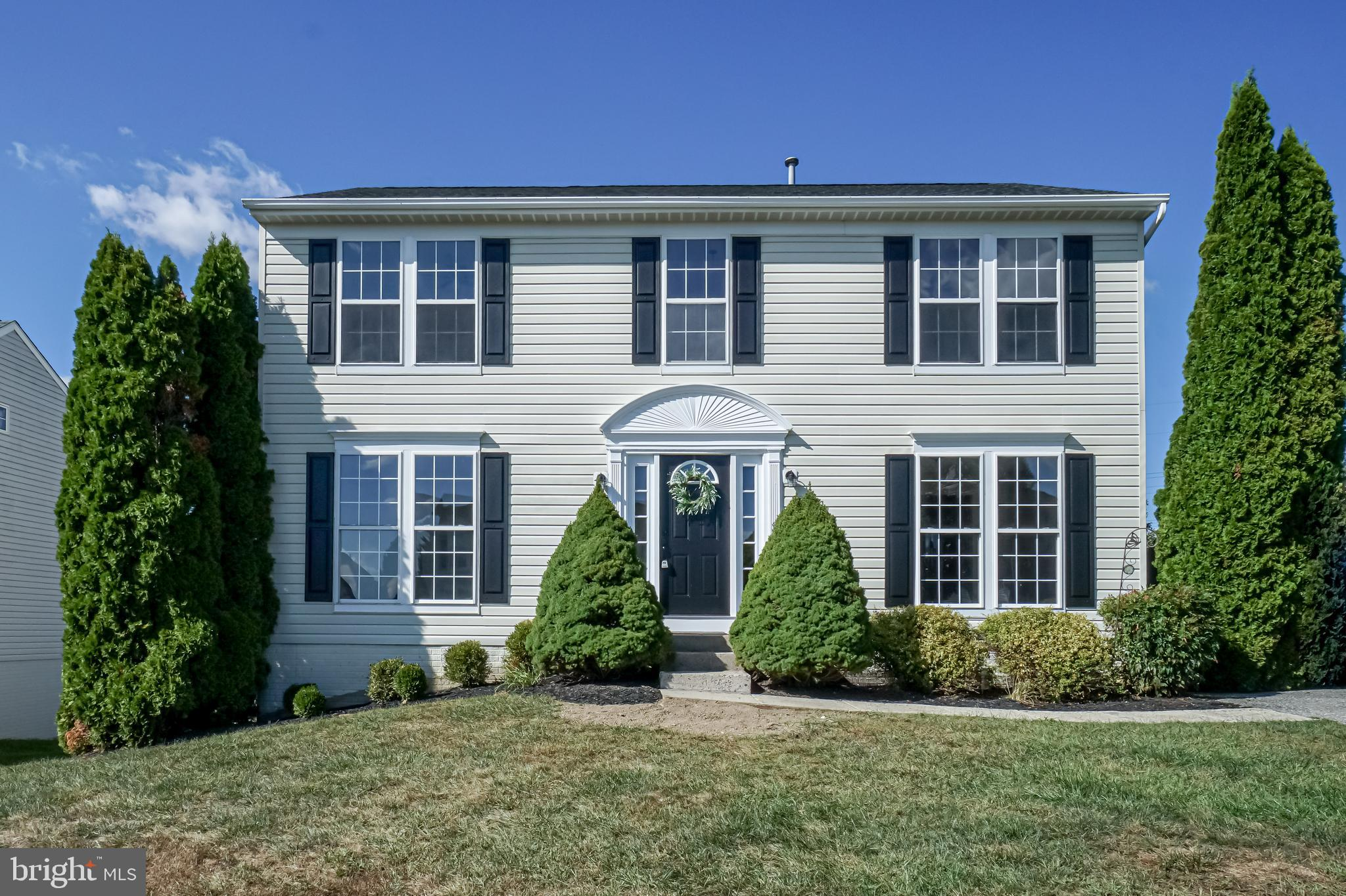413 W CRAIGHILL CHANNEL DRIVE, PERRYVILLE, MD 21903