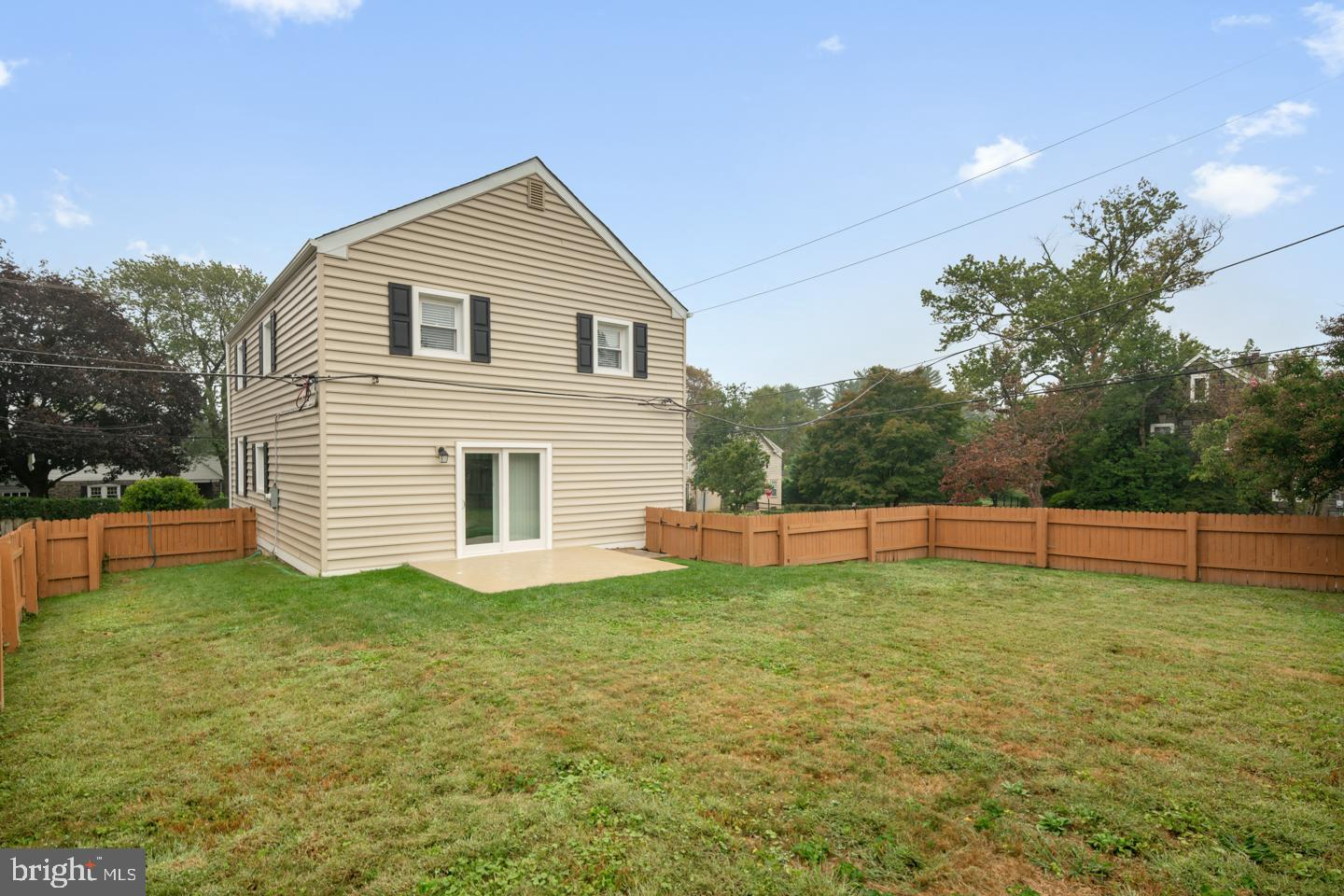 418 STEEL ROAD, HAVERTOWN, PA 19083