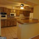 5902 Mount Eagle Dr #209