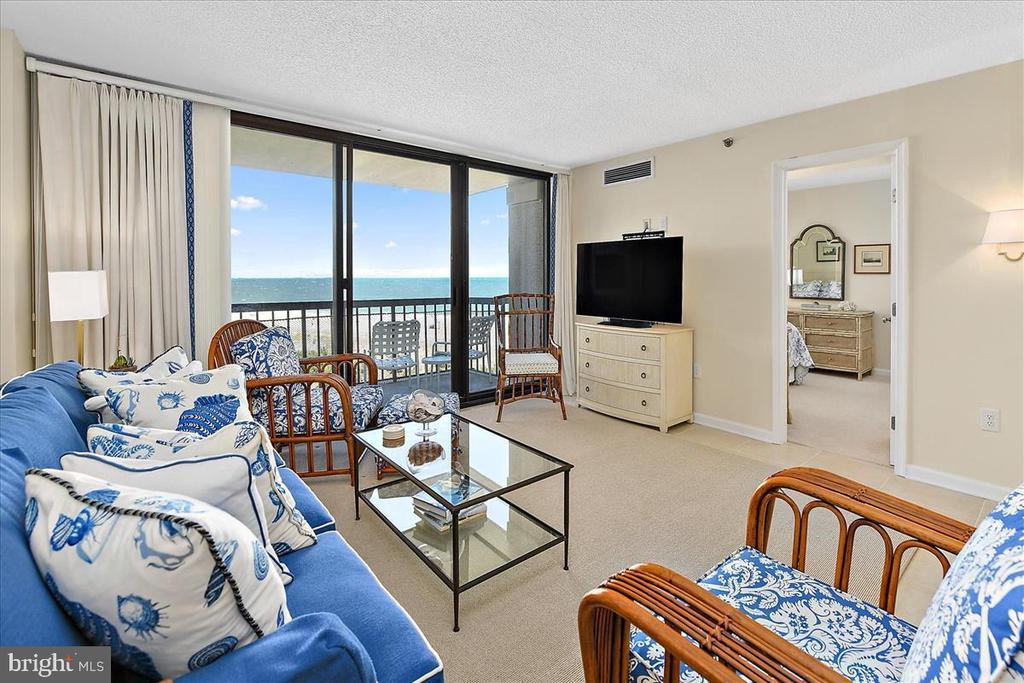 511  FARRAGUT HOUSE BLDG., Bethany Beach, Delaware