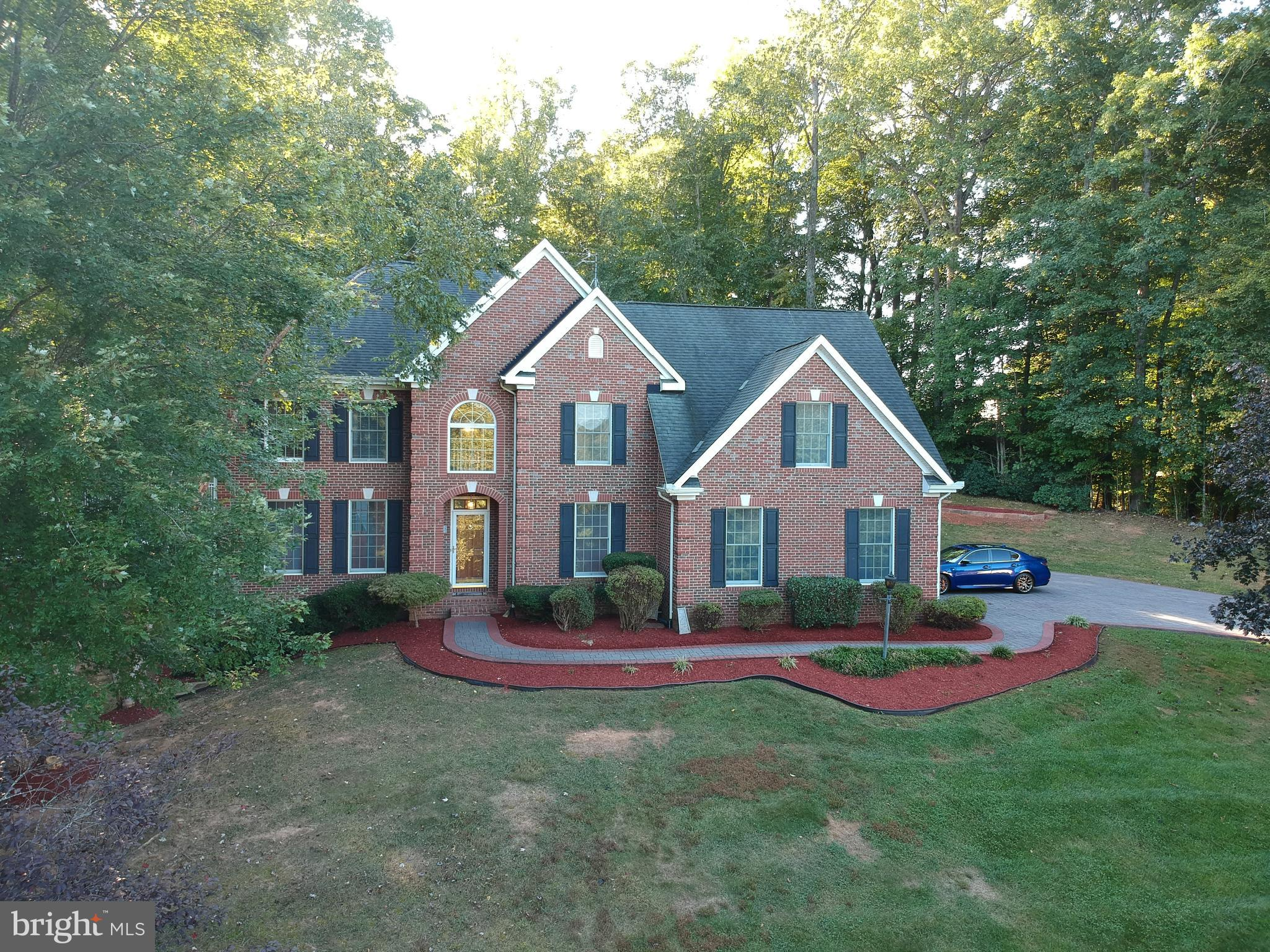 12032 BANK BEAVER COURT, MANASSAS, VA 20112