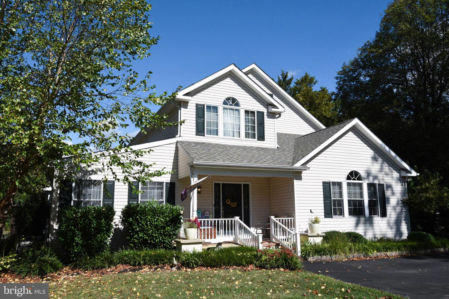 Photo of 1738 NORRISTOWN RD, AMBLER, PA 19002