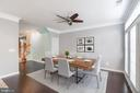 3744 Mary Evelyn Way