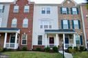 14606 Featherstone Gate Dr #26