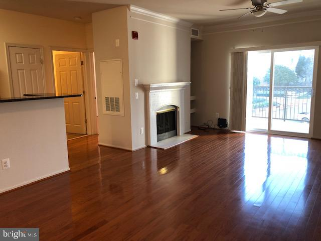 Photo of 1601 Spring Gate Dr #1305