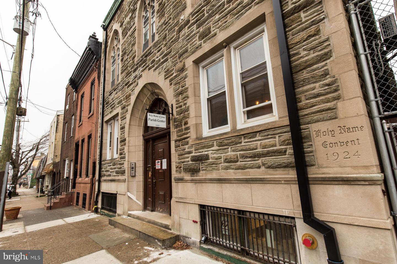 1420 E Susquehanna Avenue #C Philadelphia, PA 19125